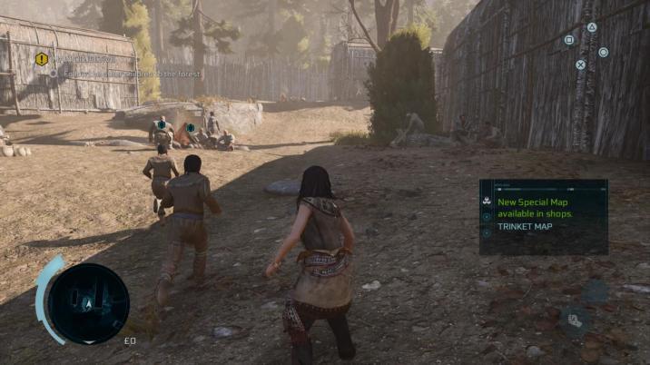 Assassin's Creed® III Remastered_20190420215838