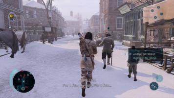 Assassin's Creed® III Remastered_20190422212745