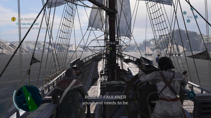 Assassin's Creed® III Remastered_20190422223546
