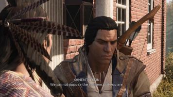Assassin's Creed® III Remastered_20190422230109