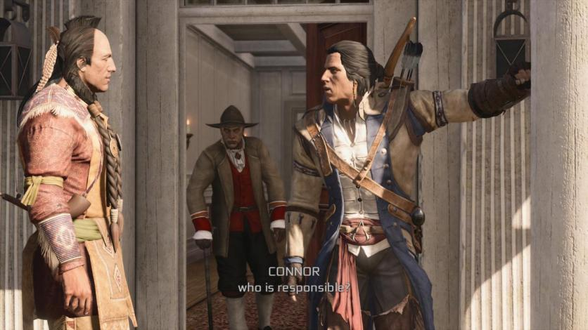 Assassin's Creed® III Remastered_20190422230116
