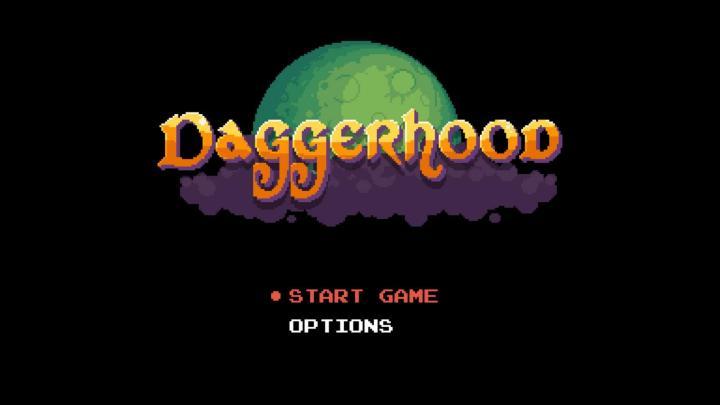 Daggerhood_20190402215532