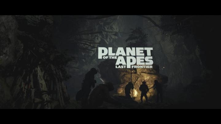 Planet of the Apes_ Last Frontier_20190329223535.JPG