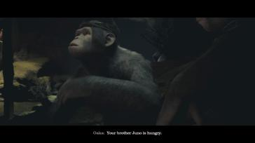 Planet of the Apes: Last Frontier_20190329223648