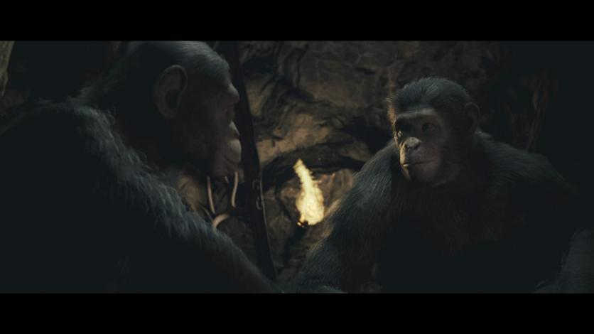 Planet of the Apes: Last Frontier_20190329223732
