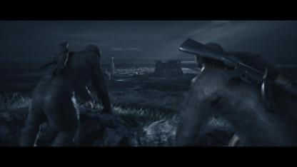Planet of the Apes: Last Frontier_20190329230127