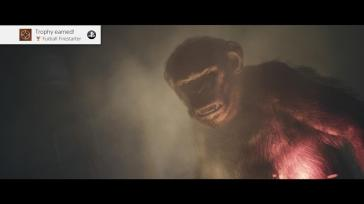 Planet of the Apes: Last Frontier_20190331223500