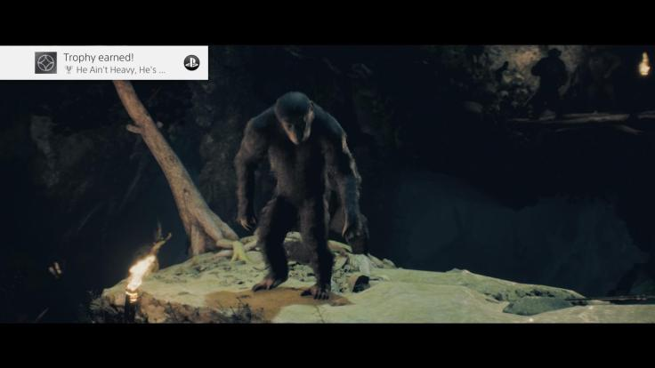 Planet of the Apes: Last Frontier_20190404230620