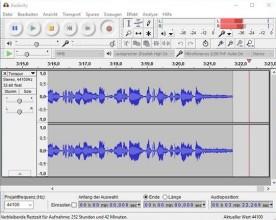 SndVol 06.04.2019 , 13:50:48 Lautstärkemixer - Lautsprecher (Realtek High Definition Audio) [SCM]actwin,1438,690,1913,1033;