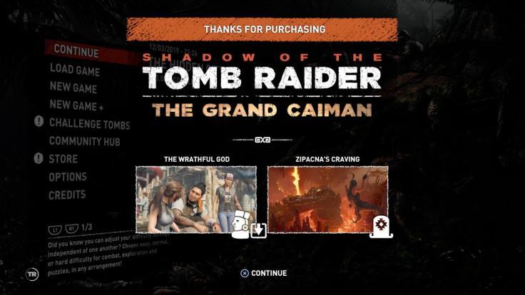Shadow of the Tomb Raider_285.JPG