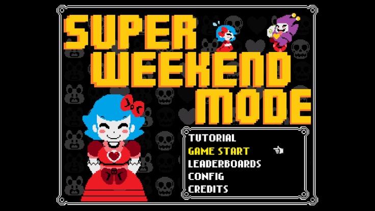 Super Weekend Mode_20190414223221