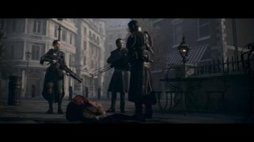 The Order: 1886_20190425203248
