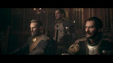The Order: 1886_20190425203625