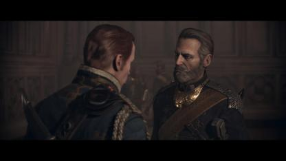 The Order: 1886_20190425204309