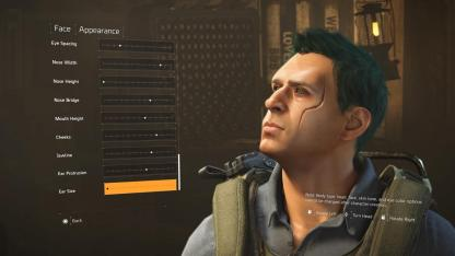 Tom Clancy's The Division® 2_20190314212946