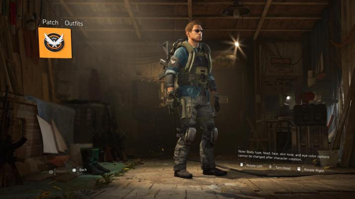 Tom Clancy's The Division® 2_20190314213430