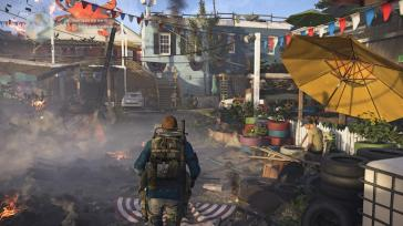 Tom Clancy's The Division® 2_20190314213515