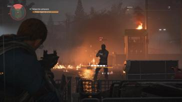 Tom Clancy's The Division® 2_20190314213650