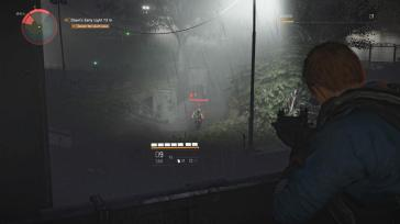 Tom Clancy's The Division® 2_20190314214724