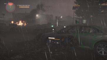 Tom Clancy's The Division® 2_20190314214919