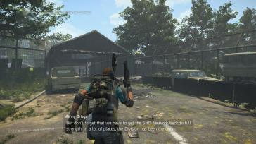 Tom Clancy's The Division® 2_20190314220330