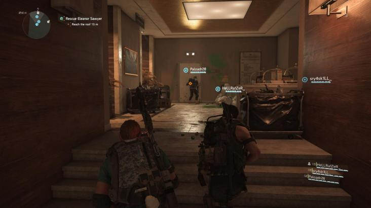 Tom Clancy's The Division® 2_20190315214402