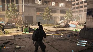 Tom Clancy's The Division® 2_20190315215142
