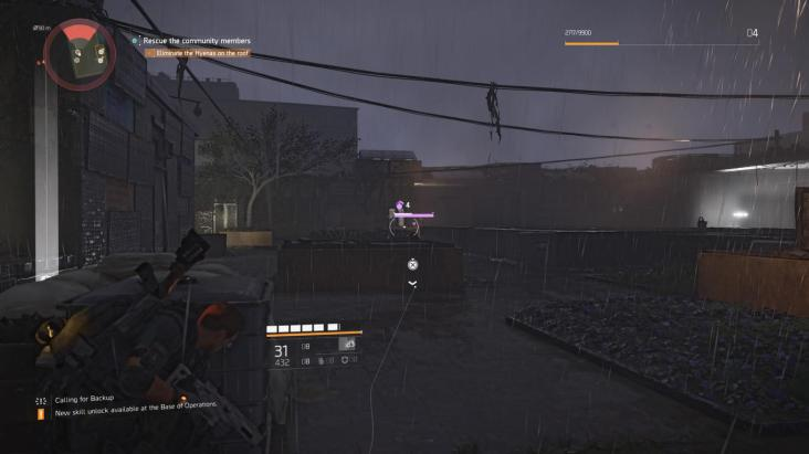 Tom Clancy's The Division® 2_20190315223250