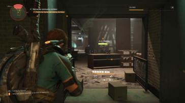 Tom Clancy's The Division® 2_20190315224000