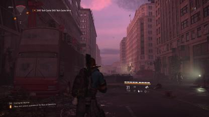 Tom Clancy's The Division® 2_20190315224928
