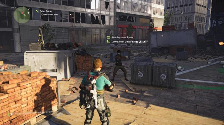 Tom Clancy's The Division® 2_20190316214508