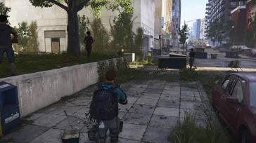 Tom Clancy's The Division® 2_20190317214812