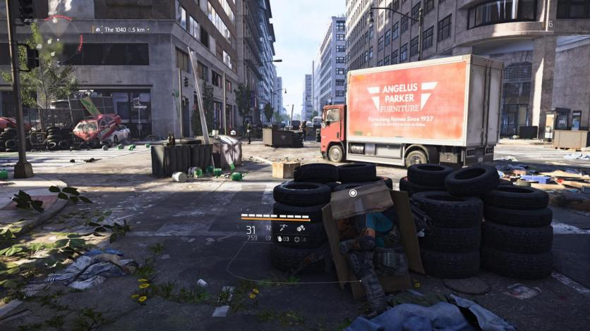 Tom Clancy's The Division® 2_20190317215259