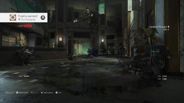 Tom Clancy's The Division® 2_20190317221004