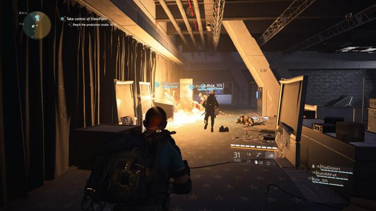 Tom Clancy's The Division® 2_20190318204835