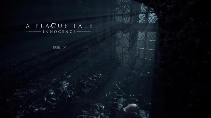 A Plague Tale: Innocence_20190517215955