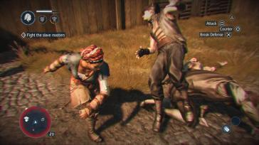 Assassin's Creed® III Remastered_20190507205849