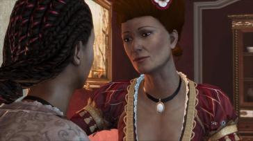 Assassin's Creed® III Remastered_20190507205930
