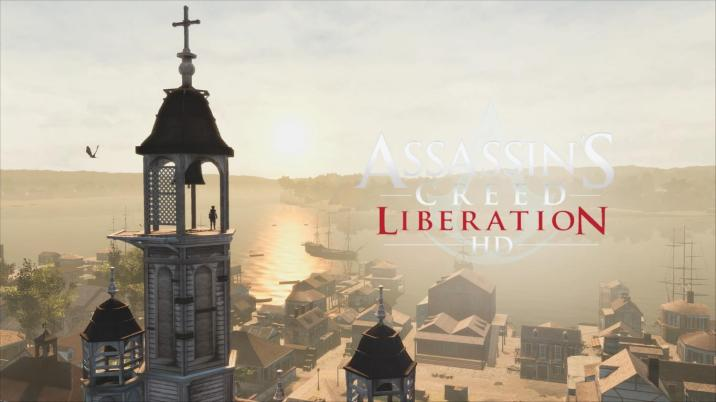 Assassin's Creed® III Remastered_20190507210306