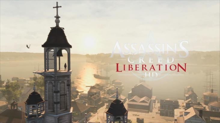 Assassin's Creed® III Remastered_20190507210306