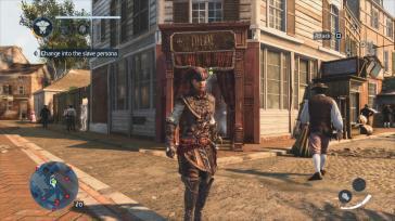 Assassin's Creed® III Remastered_20190507210354