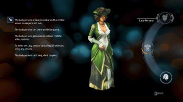 Assassin's Creed® III Remastered_20190507210410