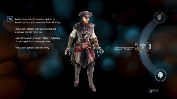Assassin's Creed® III Remastered_20190507210415