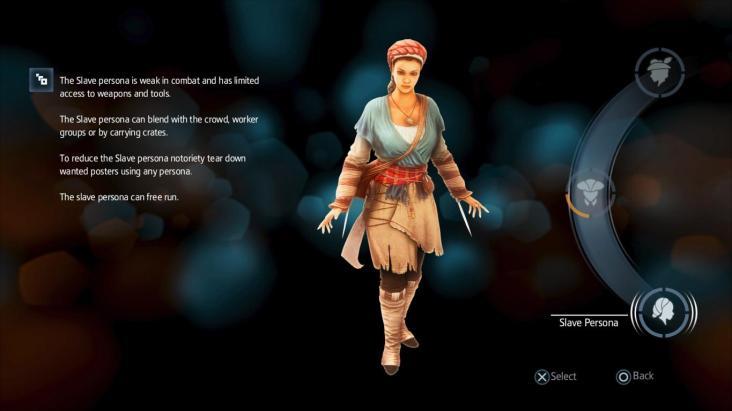Assassin's Creed® III Remastered_20190507210421
