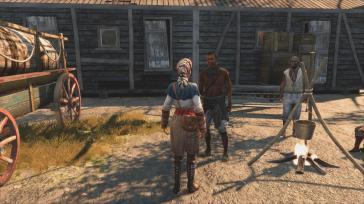 Assassin's Creed® III Remastered_20190507210741