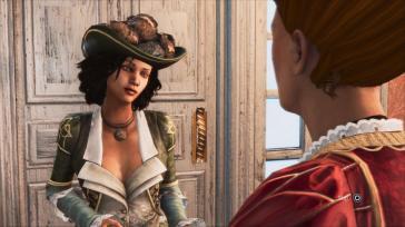 Assassin's Creed® III Remastered_20190507211127