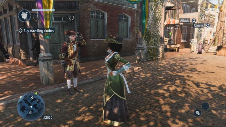 Assassin's Creed® III Remastered_20190507211320