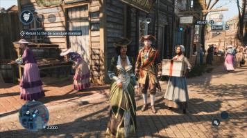 Assassin's Creed® III Remastered_20190507211420