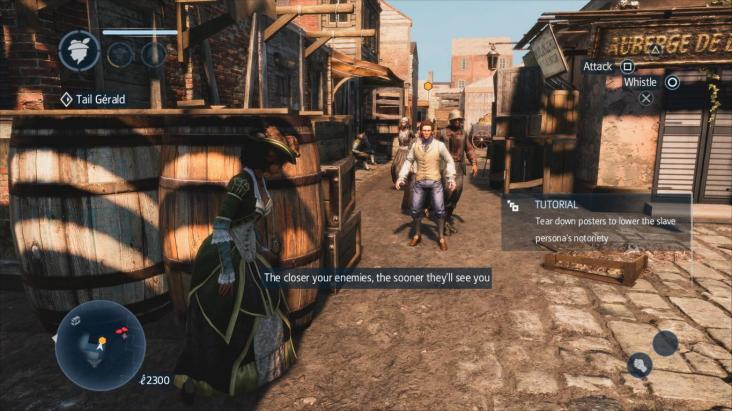 Assassin's Creed® III Remastered_20190507211751