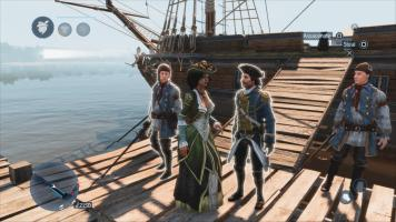 Assassin's Creed® III Remastered_20190512211908